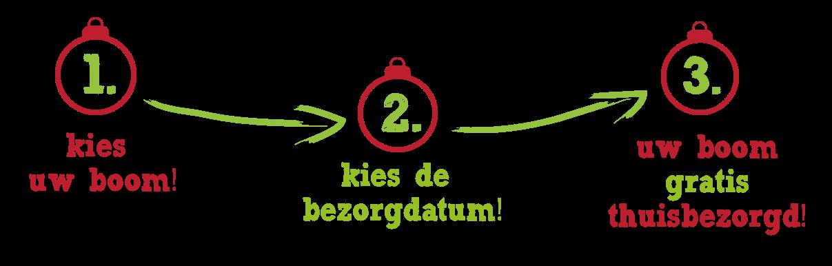 Kerstboom-bestellen-online-stappen